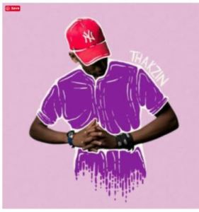 DOWNLOAD Thakzin Work Station Mp3