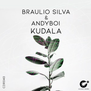 Braulio Silva, Andyboi Kudala (Original Mix) Mp3 DOWNLOAD