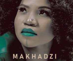 Makhadzi Mahalwan Ft. Mayten Mp3 DOWNLOAD