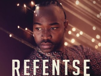 Refentse Wondervrou Mp3 DOWNLOAD