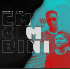 Royalty Djayz Lawdporry Ft. Relebohile Mp3 DOWNLOAD