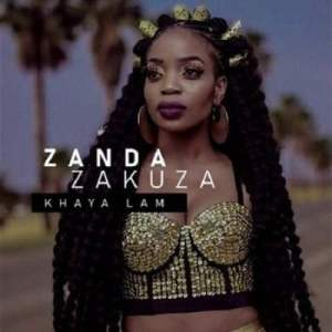 Zanda Zakuza Land of the Forgiving Mp3 DOWNLOAD