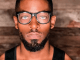 ALBUM: Prince Kaybee – The 4th Republic (Tracklist) zip download