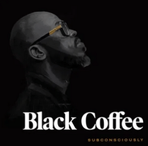Black Coffee & DJ Angelo – Lost Ft. Jinadu mp3 download