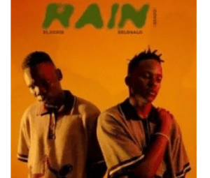 Blxckie & Belo$alo – Rain (Cover) mp3 download