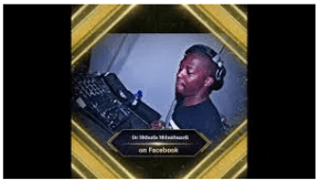 De Mthuda – Locked B mp3 download