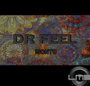 Dr Feel – iSonto (Original Mix)mp3 download