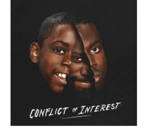 Ghetts – Mozambique Feat. Jaykae & Moonchild Sanelly mp3 download