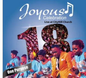 Joyous Celebration – Sihamba Ngomoya Medley mp3 download