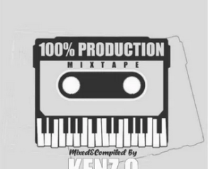 Kenz_O – 100% Production Mix 2021 mp3 download