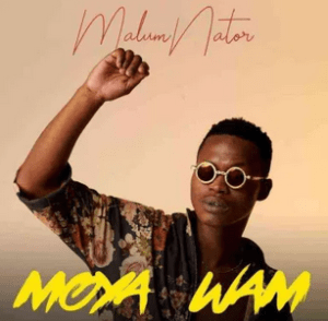 MalumNator – Moya Wam mp3 download