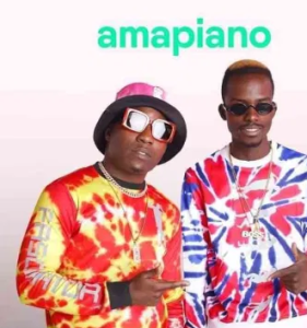 Mapara A Jazz & Ntosh Gazi – Abaphuze mp3 download