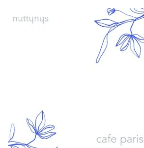 Nutty Nys – Cafe Paris mp3 download