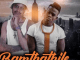 Pencil – Bamthathile Ft. Botlhale mp3 download