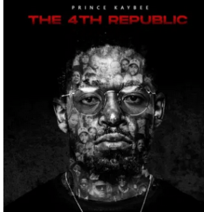Prince Kaybee – The Republic Ft. Afro Brotherz mp3 download