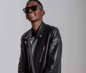 T-Man & Jeje – Uyithathaphi mp3 download