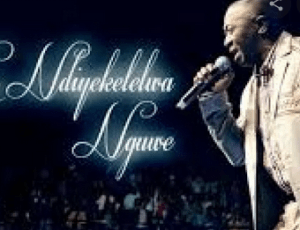 Tshepiso – Xandiyekelelwa Nguwe Ft. Zahara & Soweto Gospel Choir mp3 download