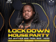 Heavy K – Lockdown House Party 2021 mp3 download