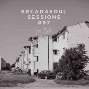 Sir LSG – Bread4Soul Sessions 9 Mix Mp3 download
