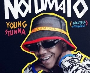 Young Stunna – S'thini Istory Ft. Visca