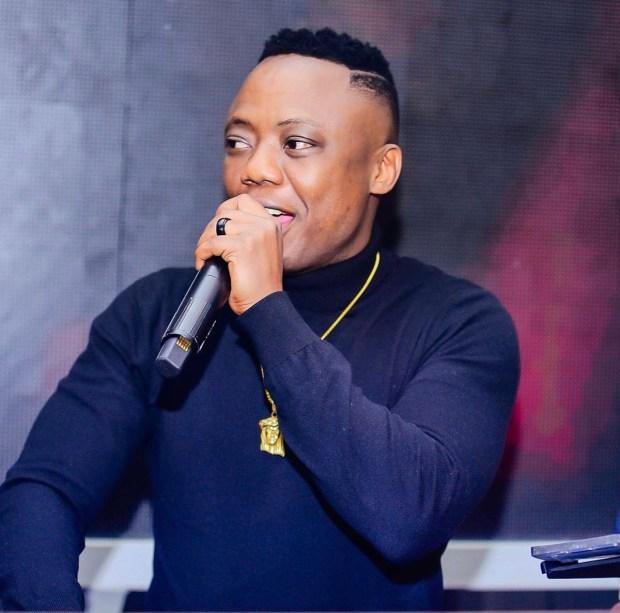 Music DJ Tira ft Zanda Zakuza & Prince Bulo Happy Days
