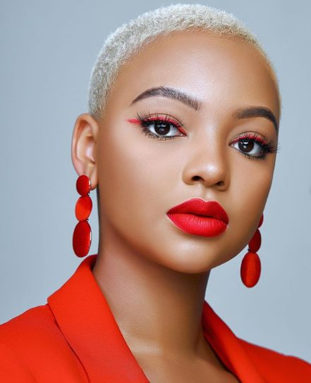 Image result for mihlali