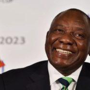 SA NEWS: Lockdown on SA religious activities will be mitigate