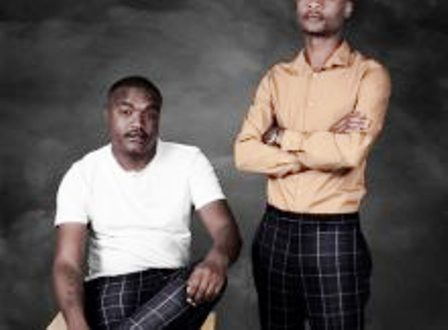 Afro Brotherz – From 1994 Fakaza download