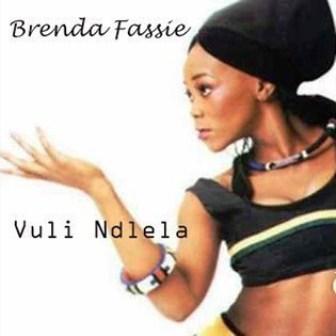 Brenda Fassie - Vulindlela Fakaza Mp3