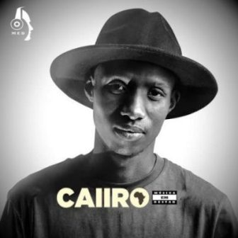 Caiiro – The Law Fakaza download