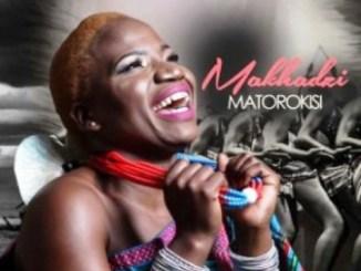 Makhadzi Ft. Janisto & CK – Mphemphe Mp3 Download