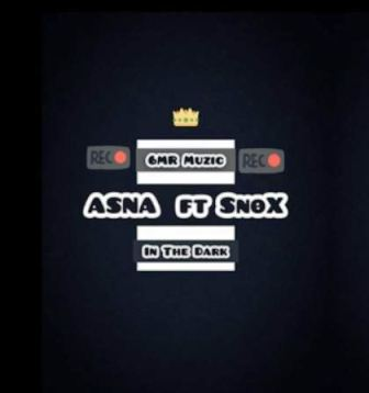 ASNA Ft. SNOX – In The Dark mp3 download