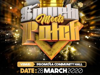 AngeloTheeDJ – Sgubhu Selections Vol. 05 (Road To Soweto Meets Potch) mp3 download