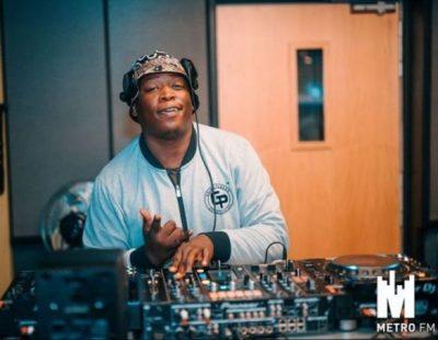 Bantu Elements – The Morning Flava Breakfast Mix (24-02-2020) mp3 download
