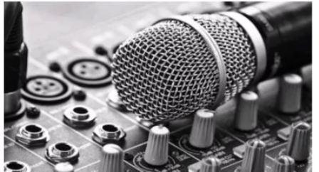 De JazzMiQDeep, Phami – Ngamabom (Vocal Spin) Ft. Cooper SA mp3 download
