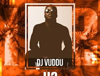 DJ Vuddu – 112 (Original Mix) mp3 download