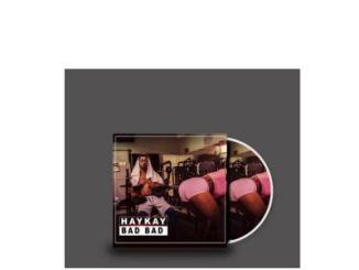 Haykay – Bad Bad mp3 download