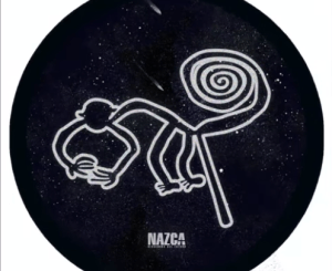 Hraach – Empty Space (Alvaro Suarez remix) Mp3 Download