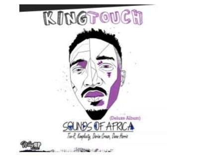 KingTouch – Nginephupho (Vocal Spin) Ft. Pontso mp3 download