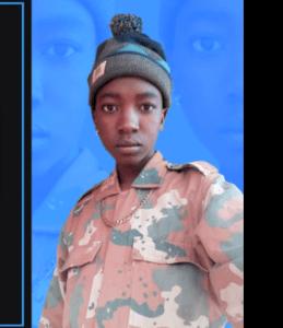 Lil Meri – Taba Txa Batho Mp3 Download Fakaza 2020