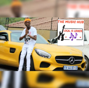 Lil Meri & Boss Thackzito – Legae La Batswadi Baka mp3 download