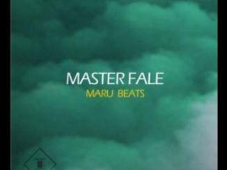 Master Fale – Umhluzo (Original Mix) mp3 download
