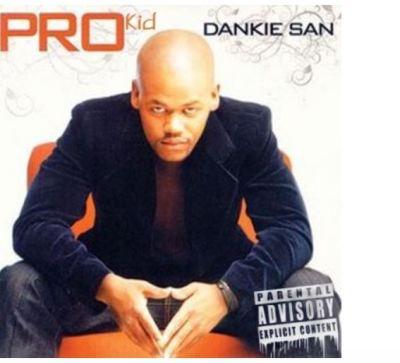 Pro Kid – Uthini Ngo Pro mp3 download