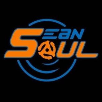SeanSoul C-Stringz – My Lover Ft. Melleng Mp3 Download Fakaza