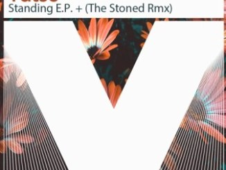 Tatsu – Standing mp3 download