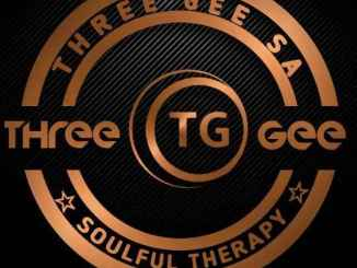 Three Gee & Jovis MusiQ – 20 Thousand mp3 download