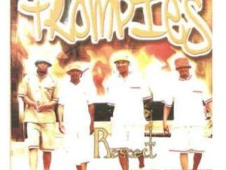 Trompies – Malabulabu mp3 download