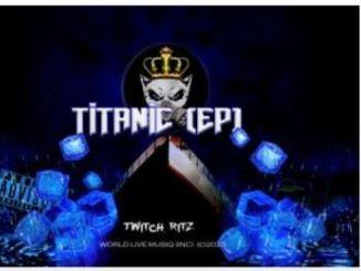 DOWNLOAD MP3 Twitch Ritz – No Cap