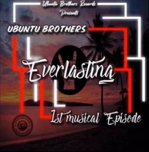 Ubuntu Brothers – Six Minutes mp3 download