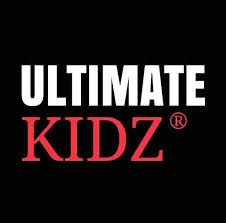 Ultimate kidz – Night party mp3 download